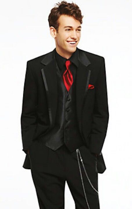 Tux ideas for your ideal date | 웃 the ALPHA whiteboard ...