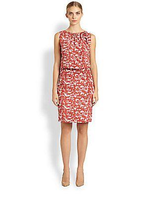916e7b44a4b Amazon.com: Connected Apparel Women's Cap-Sleeve V-Neck Lace Dress:  Clothing   Dresses