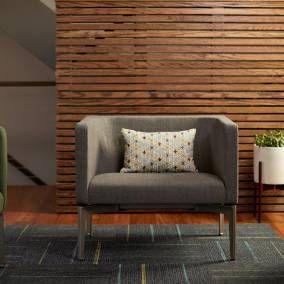 Bivi Rumble Seat 36 In Furniture Steelcase Home Decor