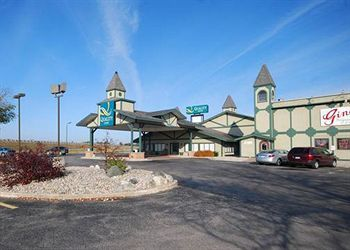 Find Hotel At Grayling Michigan United States Of America