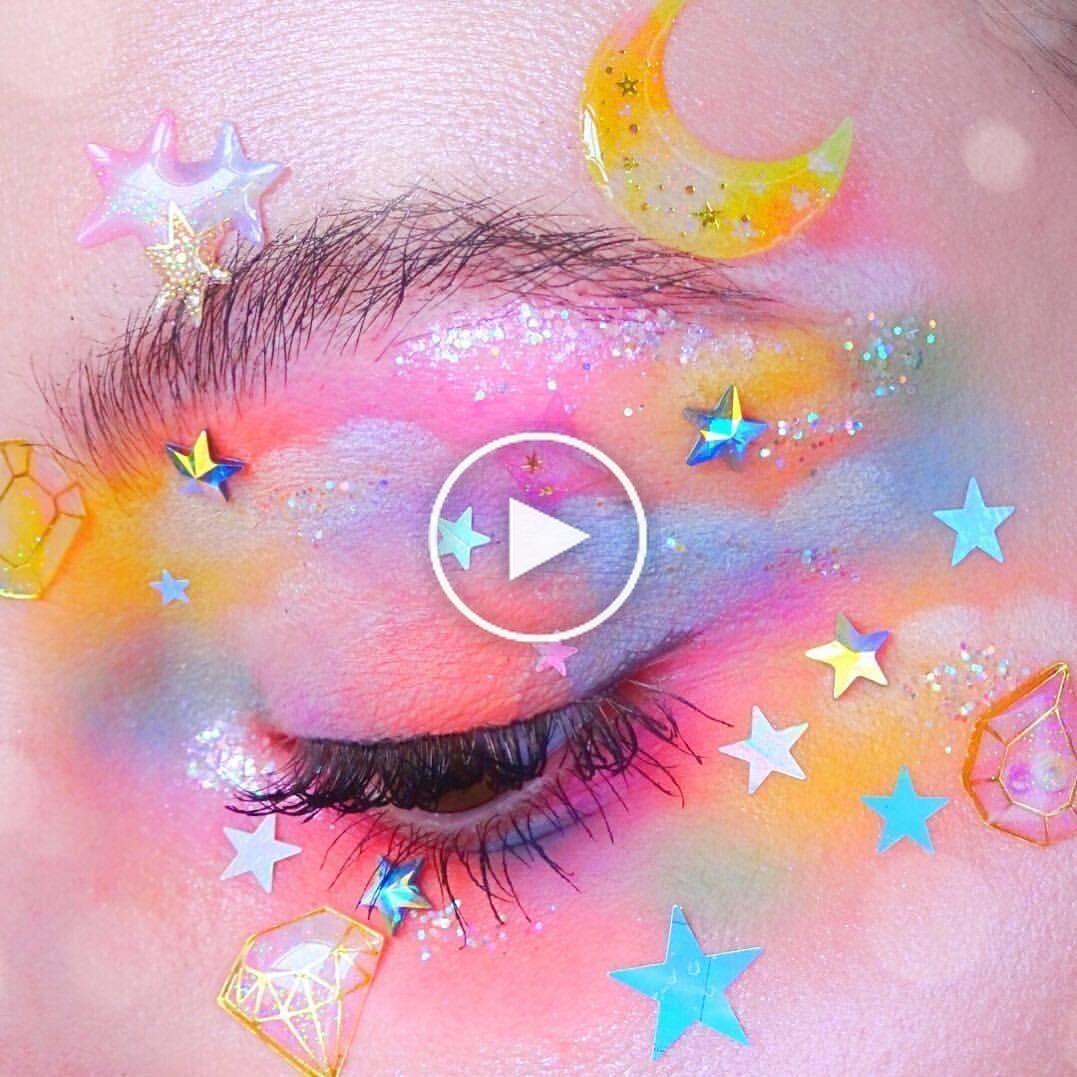 Makeup Makeup makeup INSPO makeupinspo Schlagwörter
