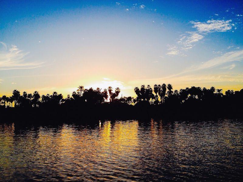 Chasing down the sun  | Lau Rago | VSCO Grid®
