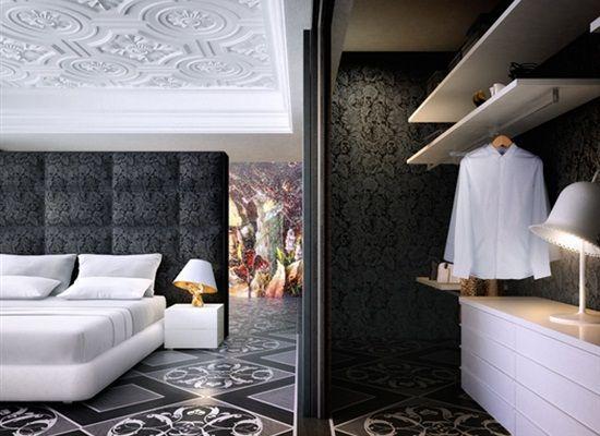 Binnenkijken bij Marcel Wanders interieur - Residence | Home ...