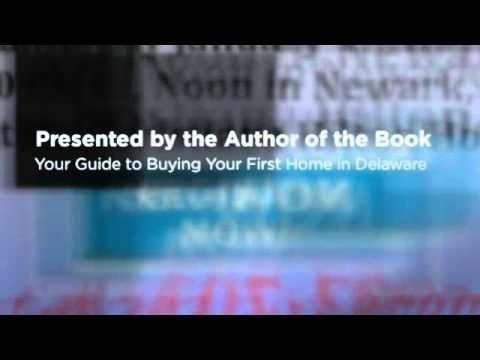 Delaware Home Buyer Seminar January 17, 2015