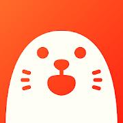 clover dating app model