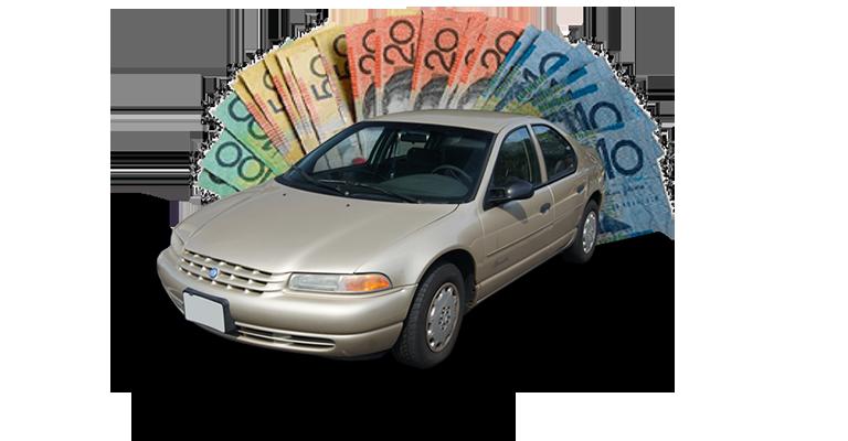 Cash for Cars Canberra Call Us 1300 338 030 Scrap car