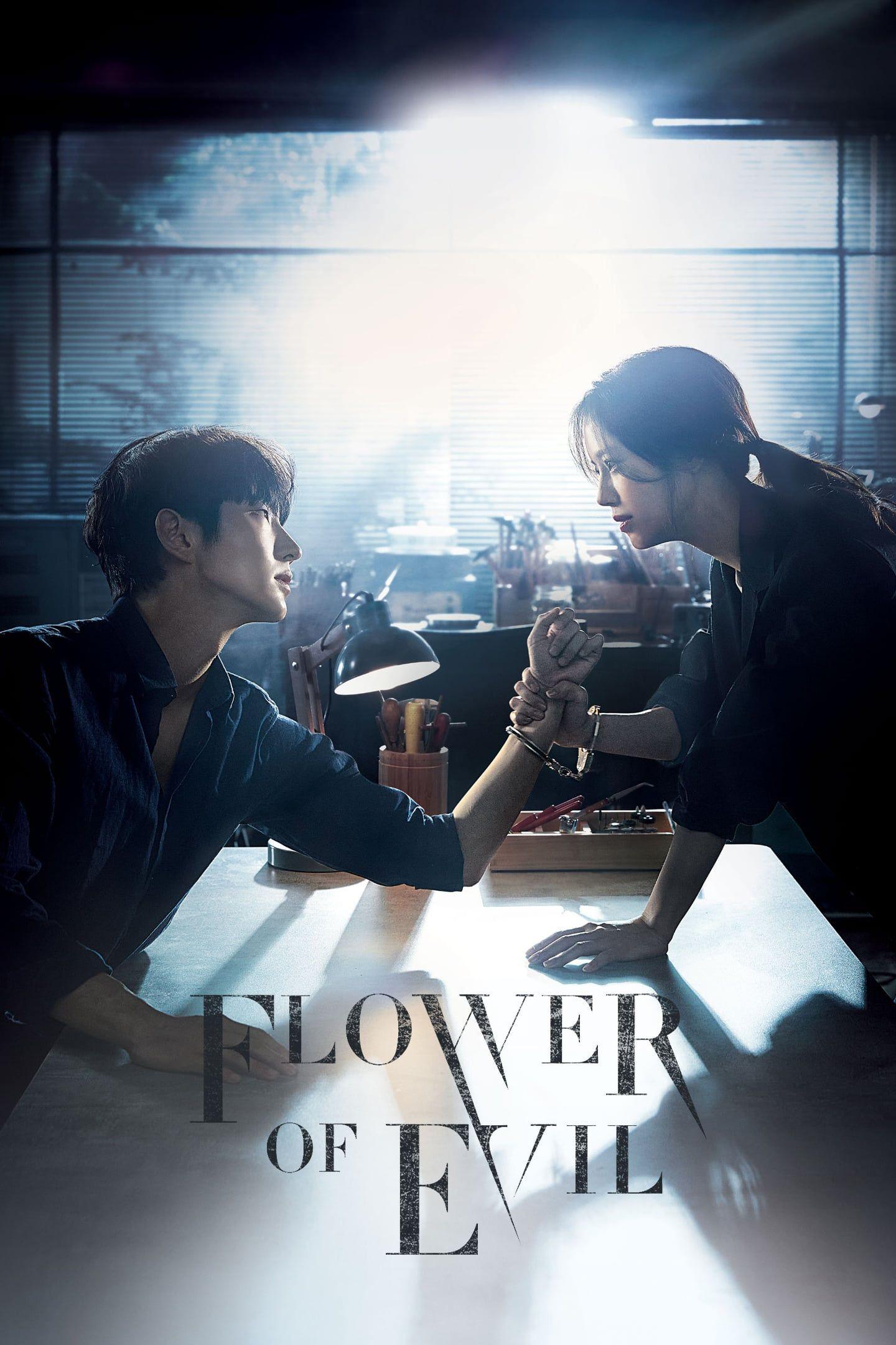 The Nokdu Flower (Korean Drama) 2019 Korean drama