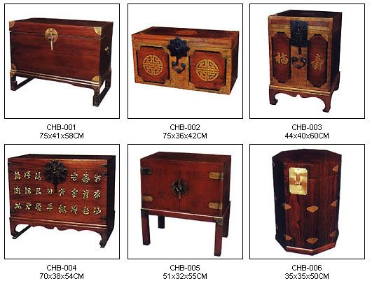 Antique Chinese Furniture   Boxes U0026 Cases Manufacturer Of Antique Chinese  Furniture   Boxes U0026 Cases And Other Gifts And Crafts Products, Provided By  Chinese ...