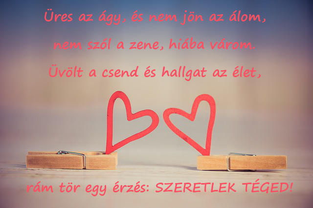 napi idézetek képekkel Valentin napi idézetek képekkel   Valentinnap Info in 2020 | Place