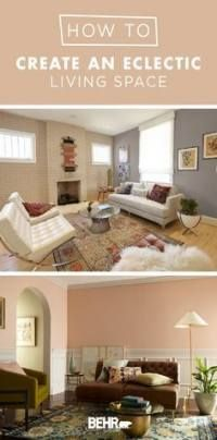 21+ Ideas Beige Painted Bedroom Furniture Wall Colors #palletbedroomfurniture