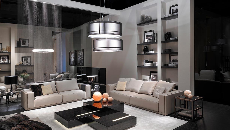 fendi casa exclusive designer made interiorsluxury living