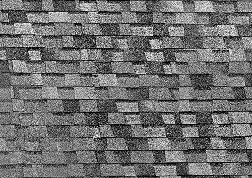 Note to homeowners: Why you should consider a roofing company