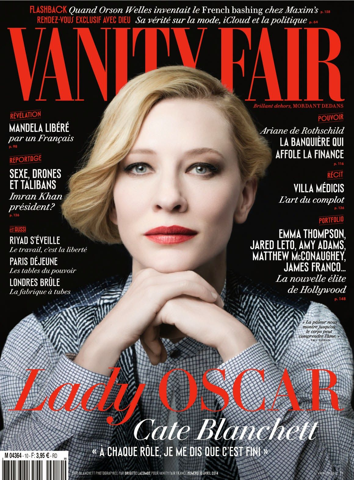ICloud Cate Blanchett naked (26 images), Paparazzi