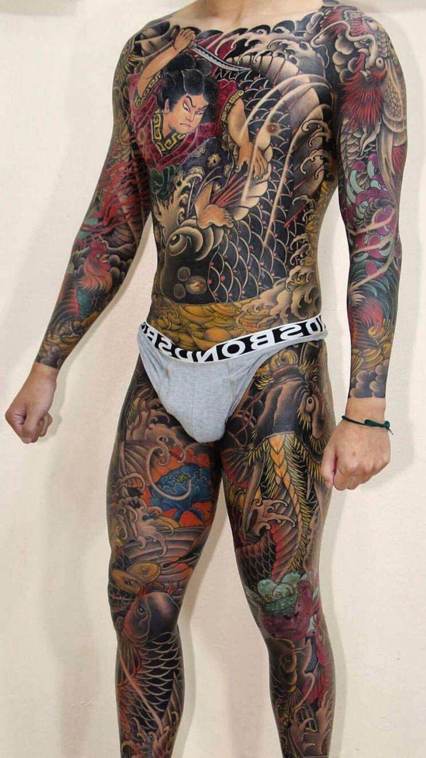 Hawaiiantattoostraditional Hawaiian Tattoos Tattoos