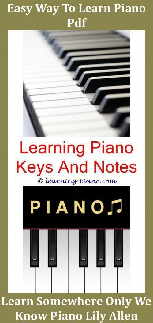 Best Piano Learning Software Ipad,best way to learn to