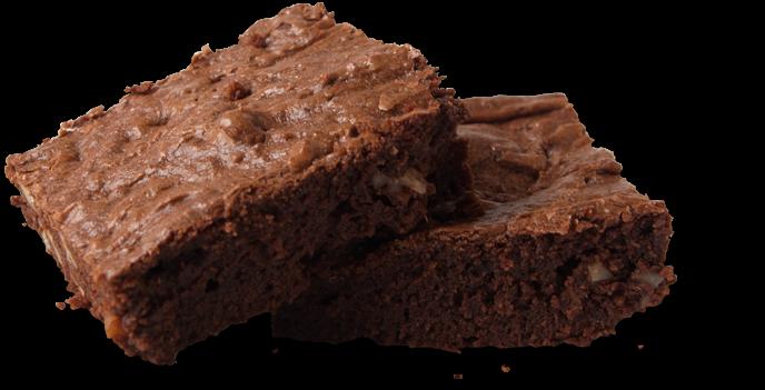 Keto Brownie Mix Con Monk Fruit Harina Para Preparar Brownies Recetas De Postres Caramelos Caseros Recetas De Comida