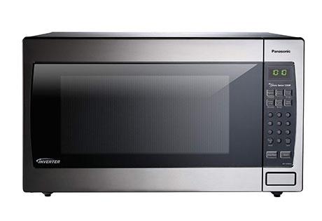 Top 10 Best Countertop Microwave In 2020 Reviews Countertop