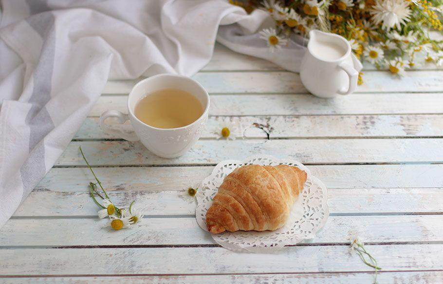 С МК по фуд-фото   Tea, Afternoon tea, Breakfast