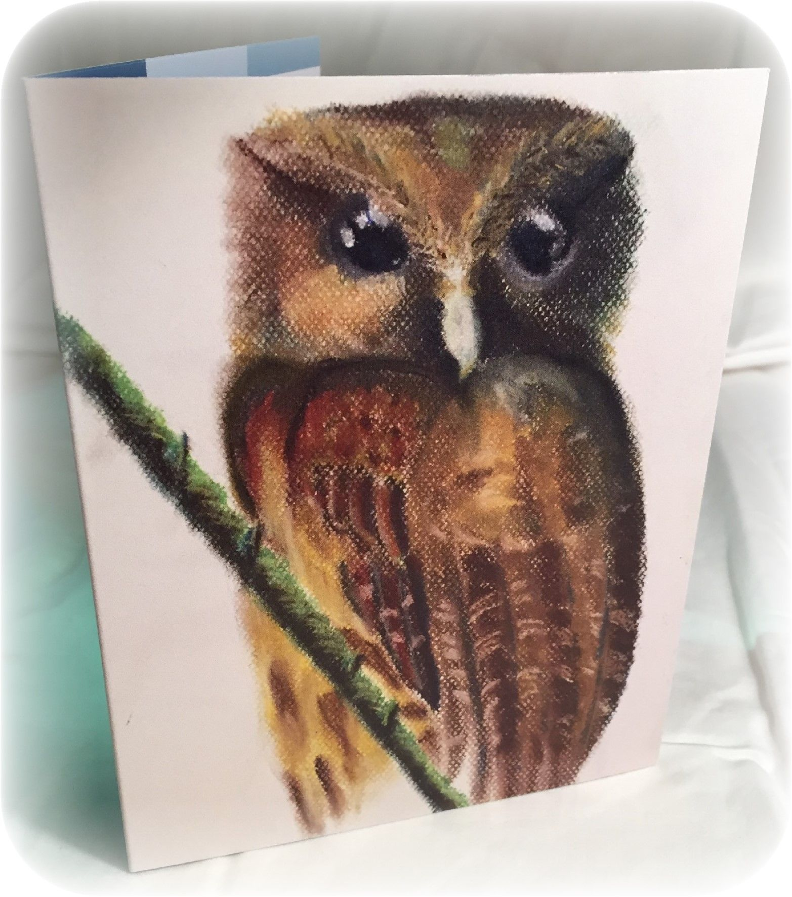 Visit My Page Wingedwatercolorsart To Buy Unique Watercolor