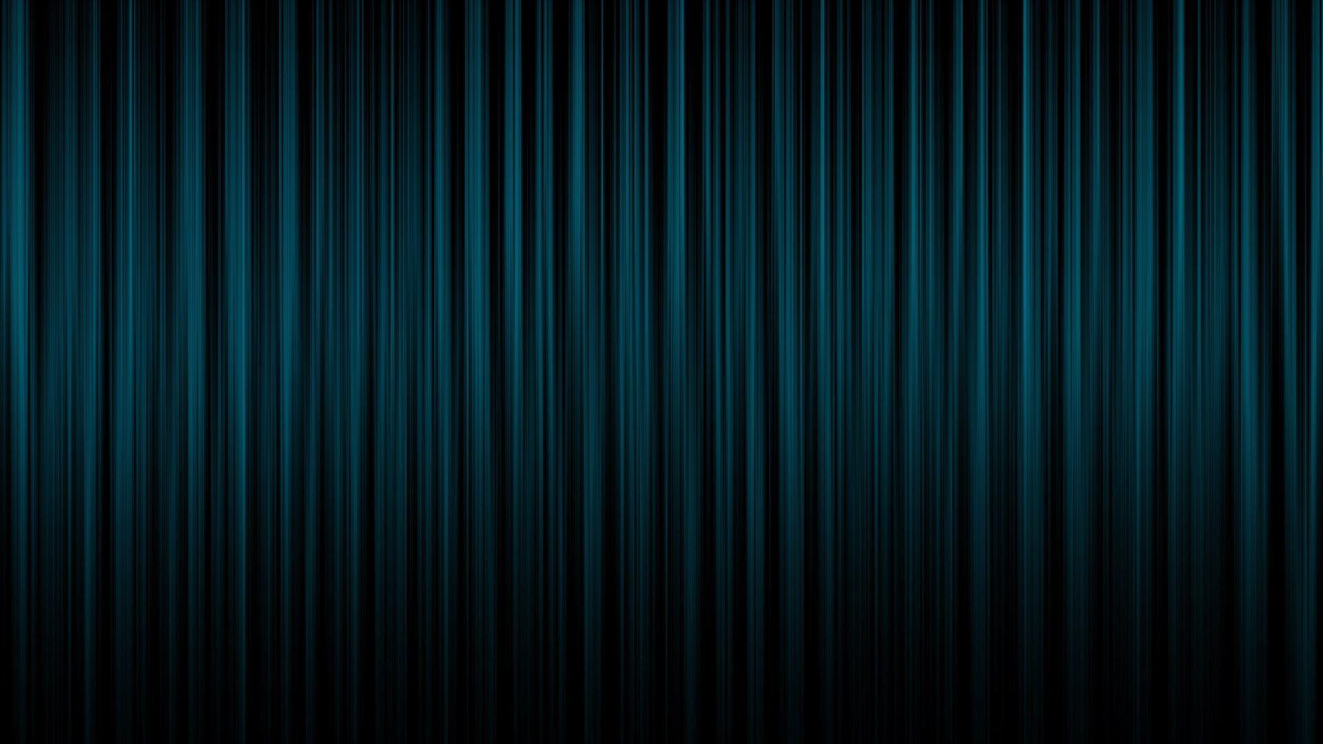 Download Wallpaper 1920x1080 Stripes Vertical White Background Full Hd 1080p Hd Background Black Hd Wallpaper Black Wallpaper Wallpaper
