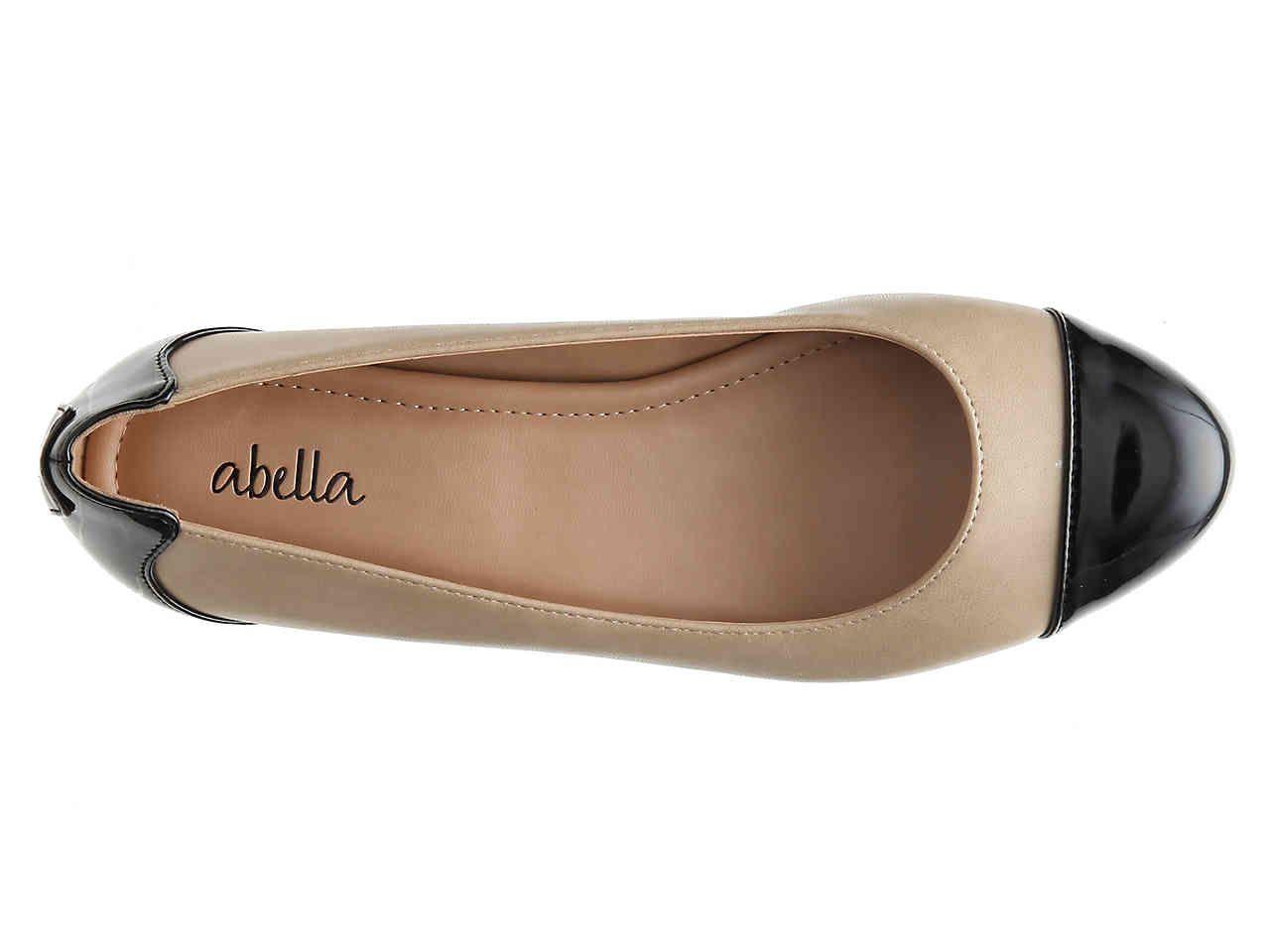 Abella Cadidia Ballet Flat | Flats