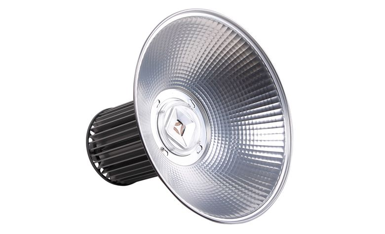 Led High Bay Light C Series 120w B Bay Lights High Bay Lighting Led