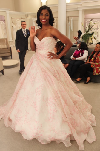 See All The Beautiful Wedding Gowns Featured In Kleinfeld Bridal On Season 15 Of Tlc S Say Yes To Dress With Randy Fenoli