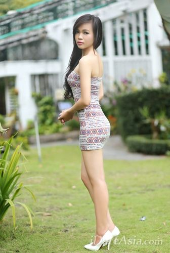 Dating site ho chi minh city