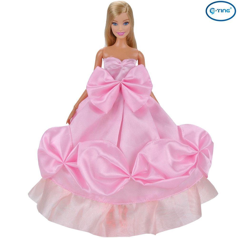 Famoso Vestidos De Novia Fayetteville Nc Viñeta - Colección de ...