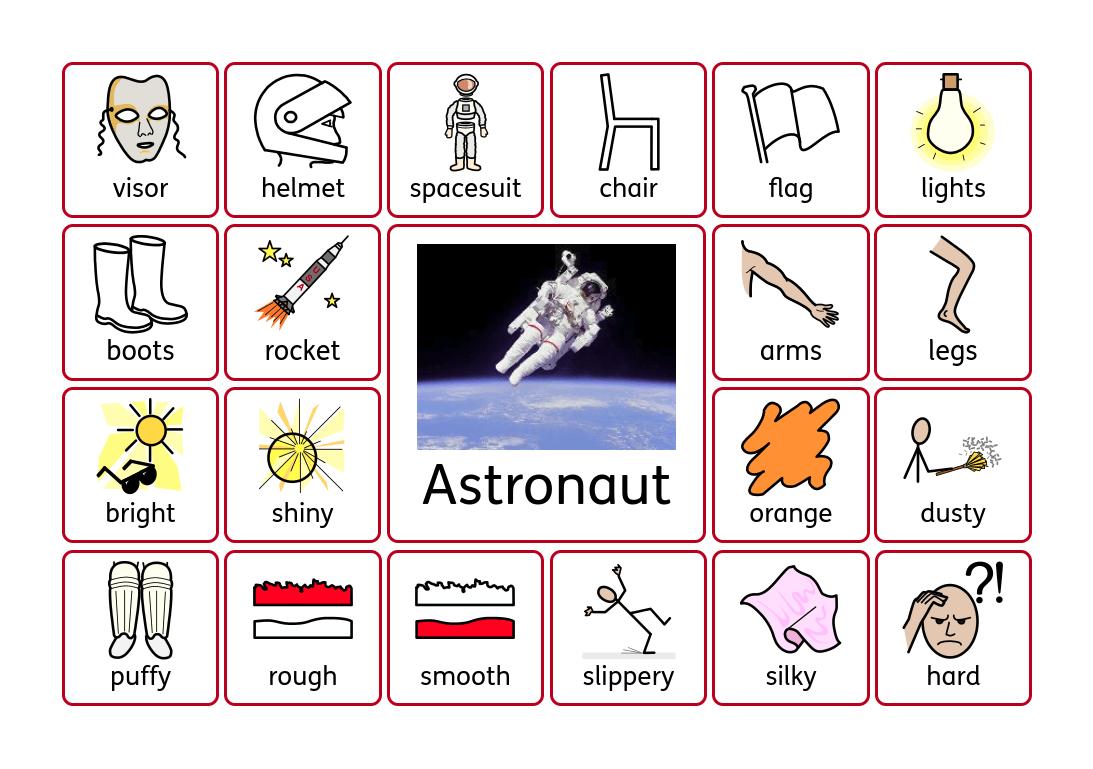 Sen Teacher Space Resources