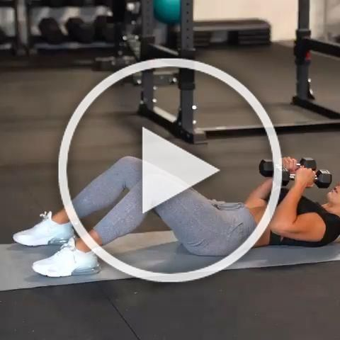 #ashleigh #fitness #womensAshleigh women's fitness