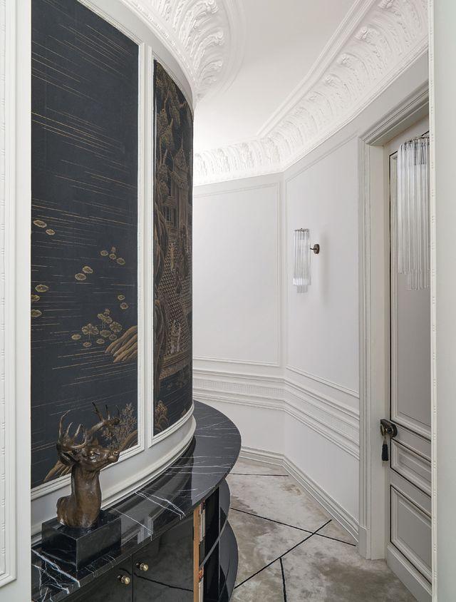 Una Casa A Mosca Tra Classico E Moderno V 2020 G