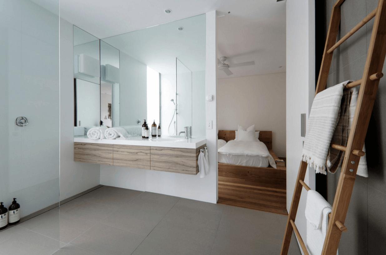 Bad eitelkeit design badezimmer eitelkeit spiegel ideen  mehr auf unserer website  der