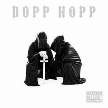 The Doppelgangaz Ft Thonio Prides Cloak Mp3 Song Download Lp Vinyl Vinyl Cool Things To Buy