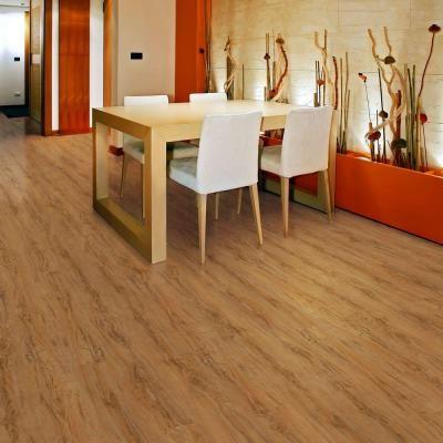 allure ultra 75 in x 476 in vintage oak natural luxury vinyl plank flooring 198 sq ft case - Allure Plank Flooring