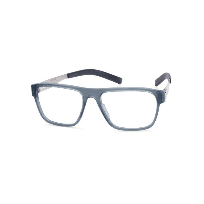 Ic!berlin first frame optical 3D of ic!berlin!! | lillylunettes.com ...