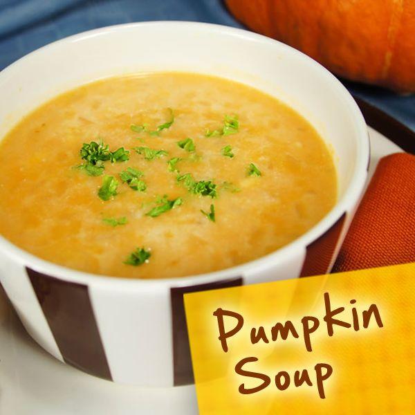 Hispanic recipes for diabetes pumpkin soup healthy eating hispanic recipes for diabetes pumpkin soup forumfinder Image collections