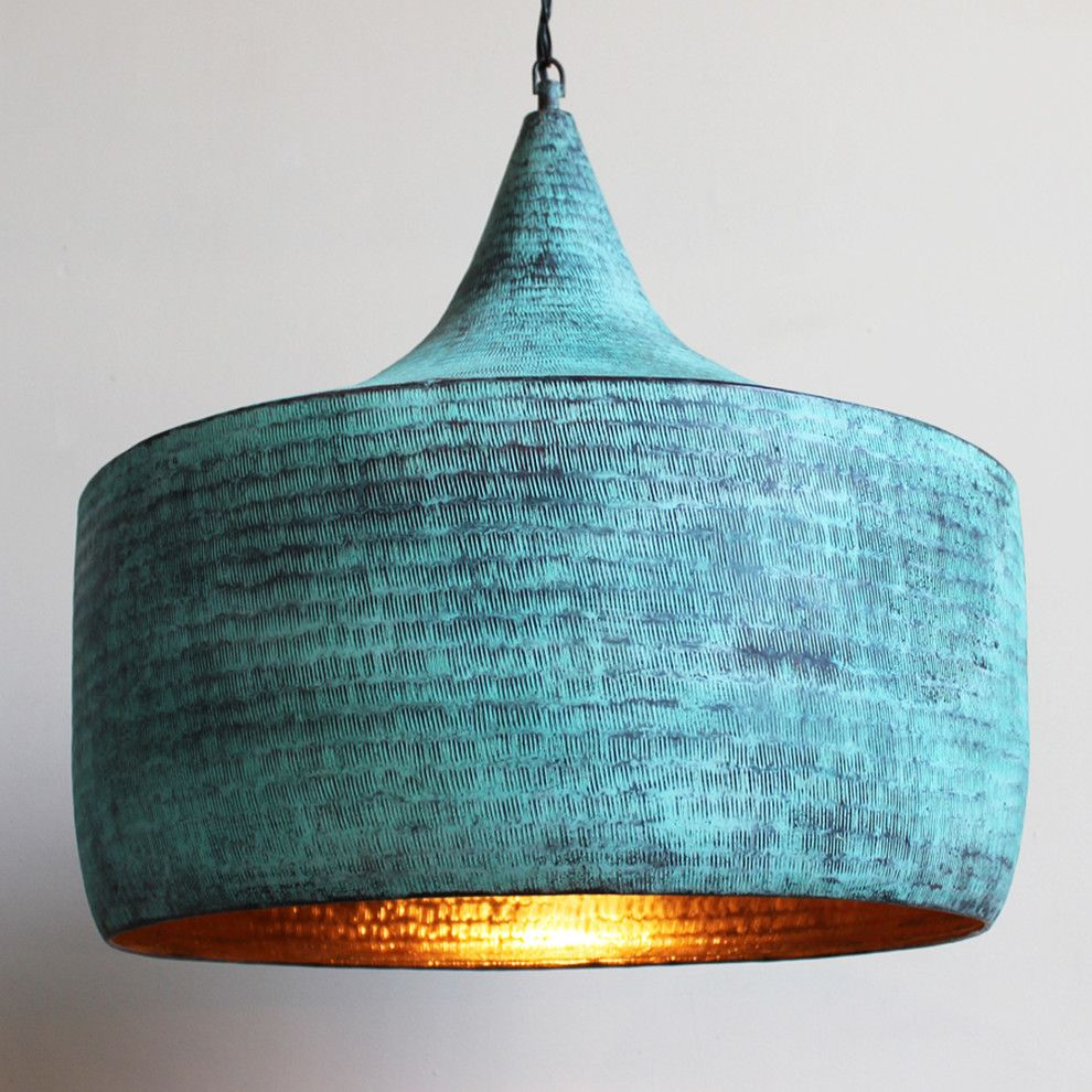 Shop our outdoor lights at mix furniture hand pounded copper shop our outdoor lights at mix furniture hand pounded copper lantern with beautiful verdigris patina arubaitofo Image collections