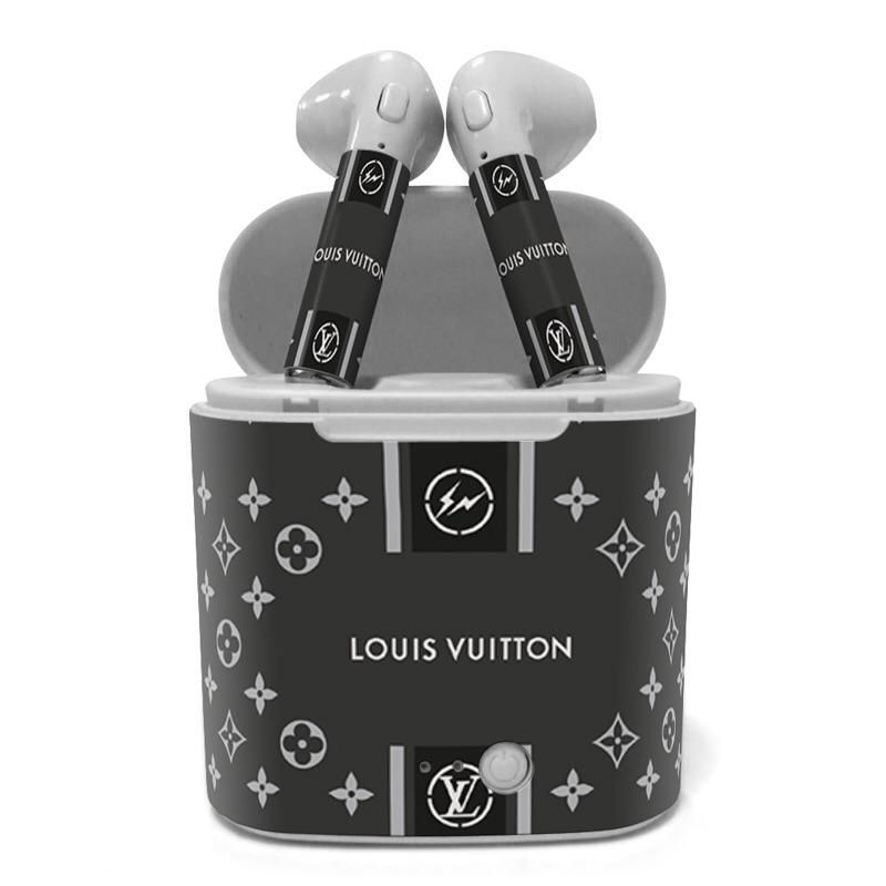 Lv Special Edition Airpods