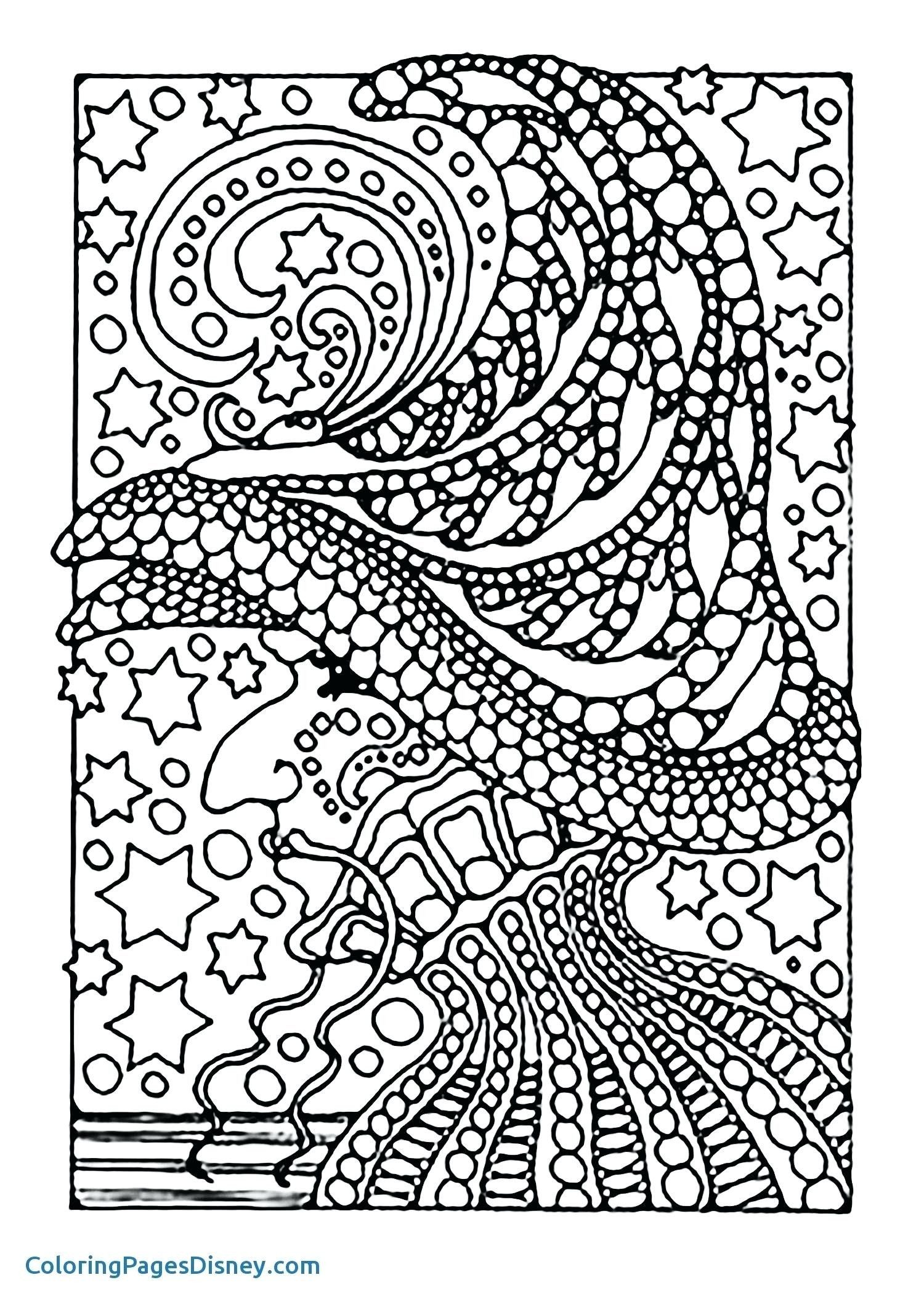 Mandala Online Coloring Pages Coloring Page Hindu Mandala Coloring Page Free Printable Witch Coloring Pages Coloring Pages Inspirational Heart Coloring Pages