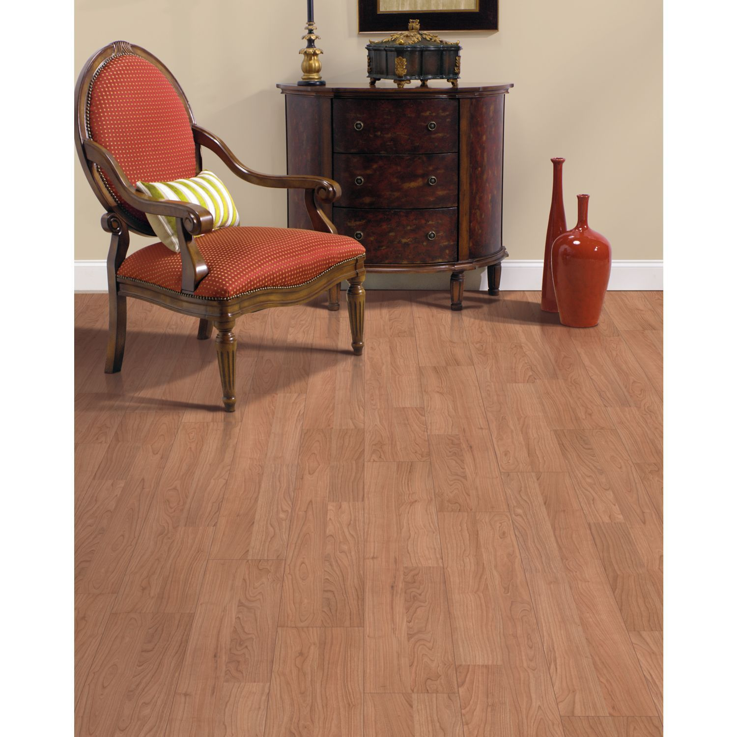 Save Big On Laminate Flooring At Sam S Club A Variety Of Styles And Colors In Stock From Top Brands Including Living Lock N Seal Others