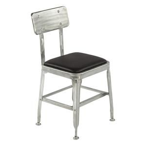 The Vrads Side Chair