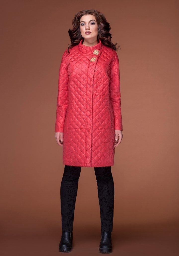 a9f862a3fc2 Белорусские пальто (90 фото)  женские пальто из трикотажа белорусских  производителей