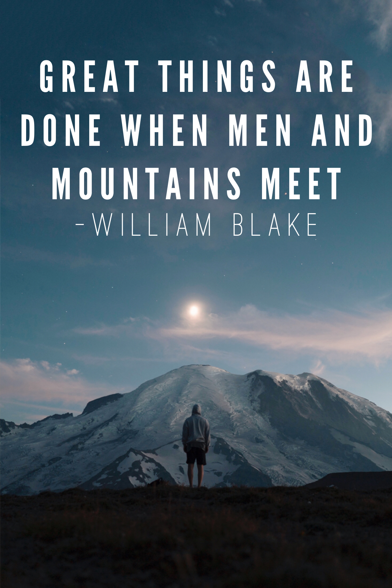 5 Of Our All Time Favorite Outdoor Adventure Quotes Outdoor Adventure Quotes Adventure Quotes Outdoor Quotes