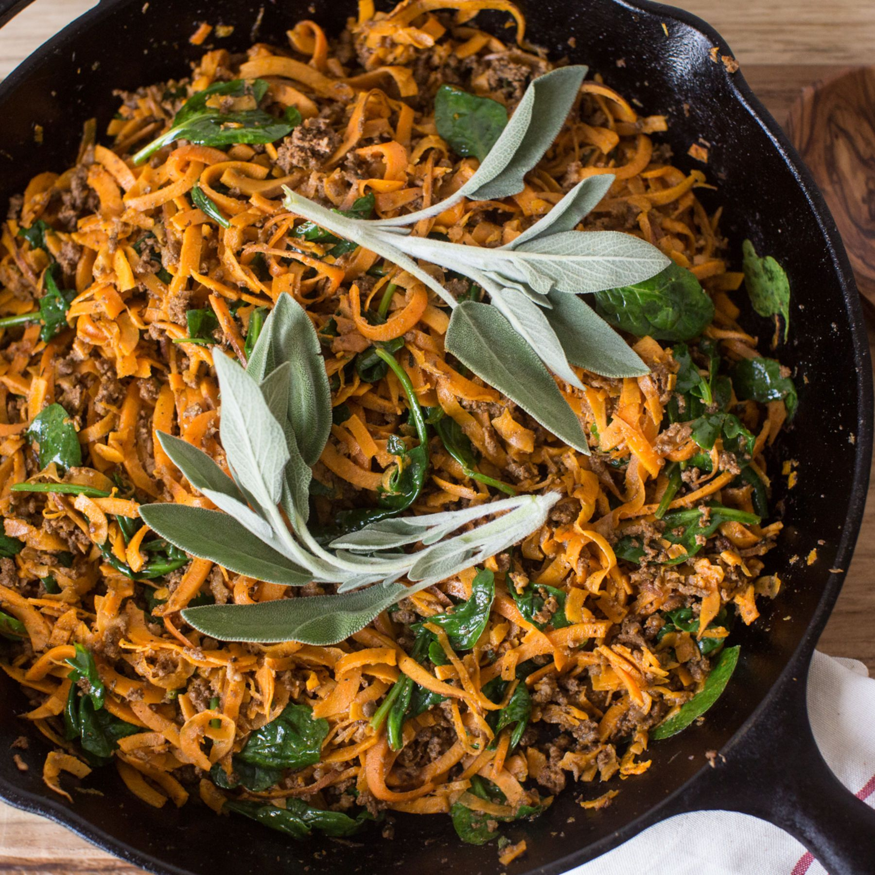 The Healthy Online Grocery Store Recipe Sweet potato