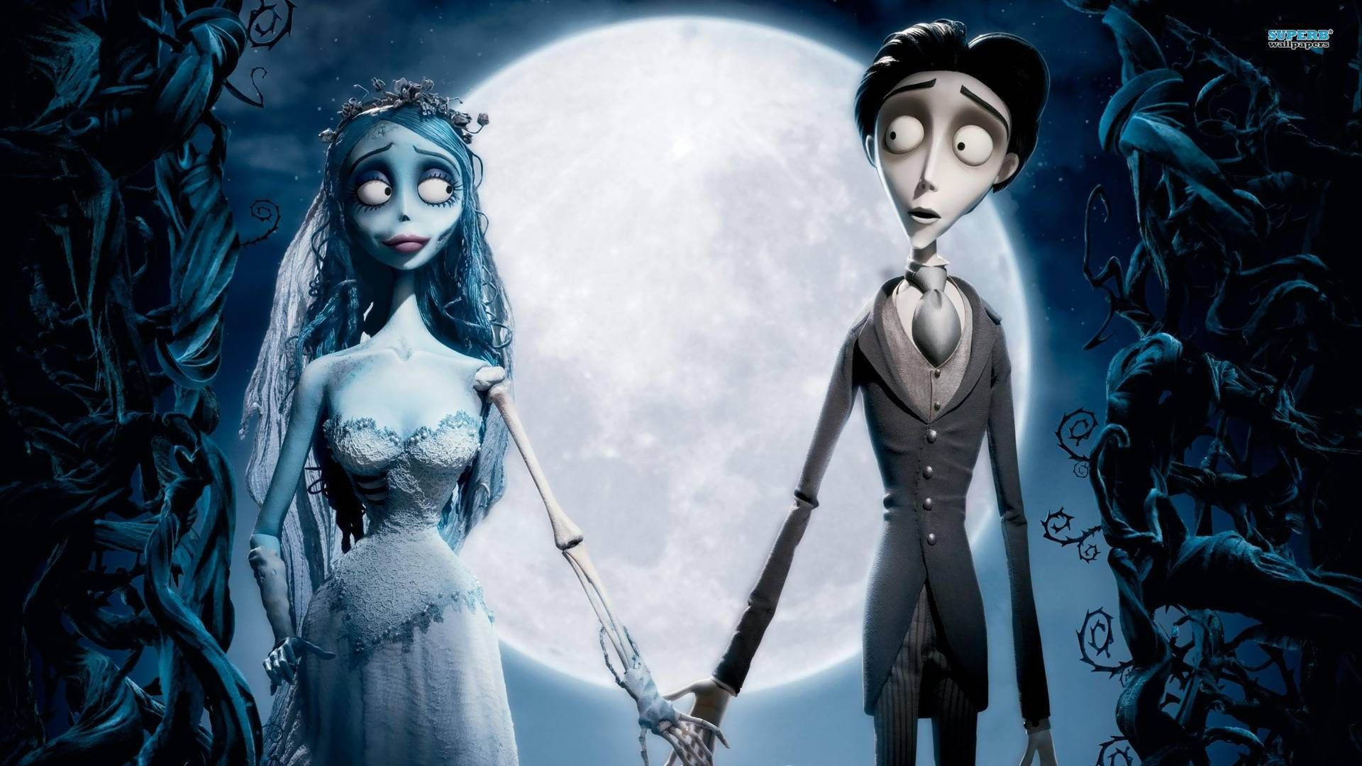 tim burton corpse bride Google Search Труп невесты