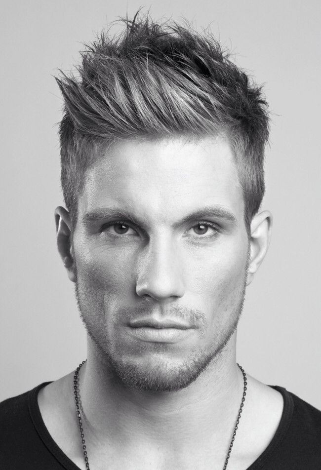 Gq Approved Hair Colour Style Men S Fashion Trends Gq Com Au Mens Hairstyles Haircuts For Men Mens Haircuts Short