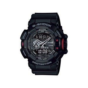 Pánské hodinky Casio GA-400-1B Casio Watch e11e7f3ee4e