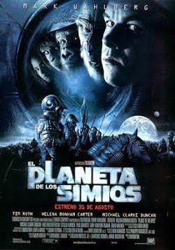 Capitan planeta ending latino dating