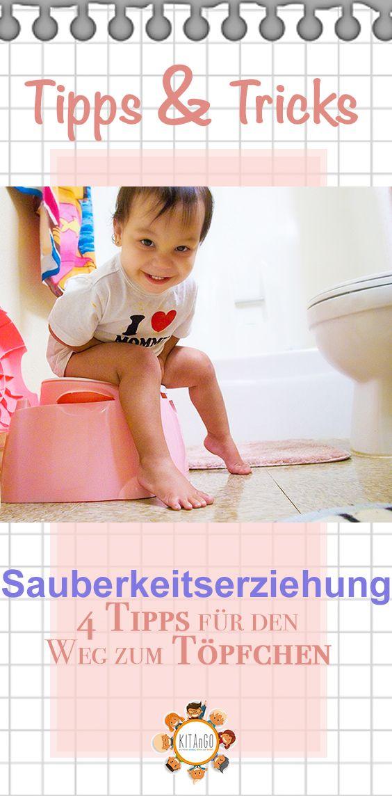 37 HQ Pictures Ab Wann Baby Aufs Töpfchen : Baby Abhalten..